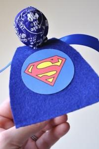 superhelden traktatie3